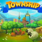 Township-hack-cash-gold