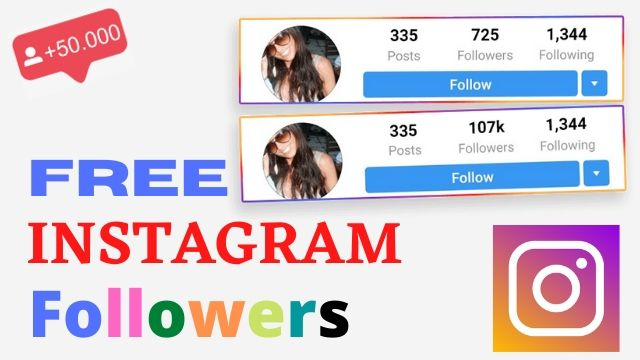 free-instagram-followers