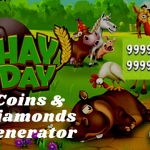 hay-day-coins-diamonds